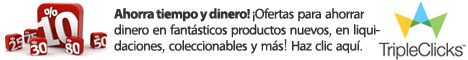 159Spanish.jpg