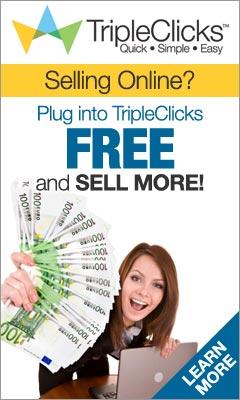http://www.tripleclicks.com/16108253/ECA
