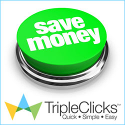 Shop at TripleClicks