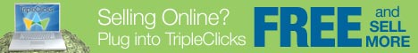 TripleClicks Ecommerce Associate