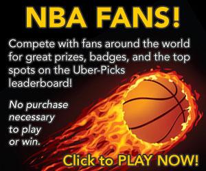 Games, sports Fans