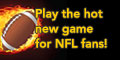 Hot New Game for NFL Fans