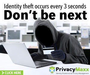 Privacy-Maxx-Family-Identity-Theft-Protection-Plan