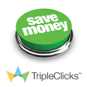 TripleClicks Online Mall and Shopping Center