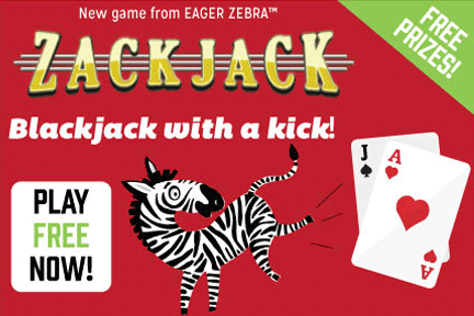 Play Free Black Jack Now
