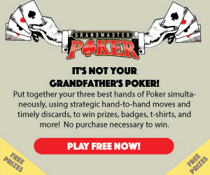 play-online-games-poker-win-prizes
